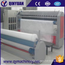 ultrasonic quilting machine, ultrasonic quilting machine with low price