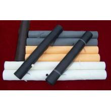Pano de trepadeira de fibra de vidro (preto)