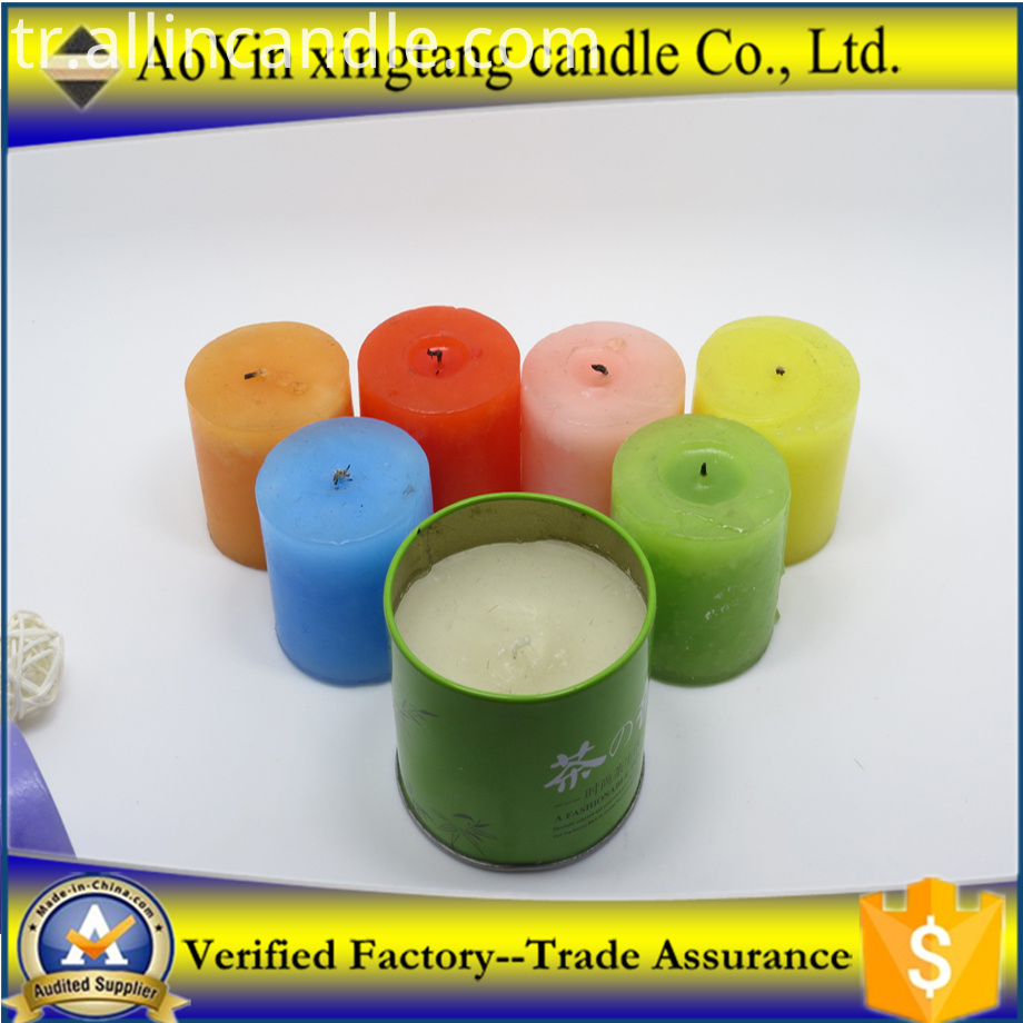 CANDLE054