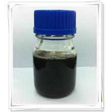 Lipasa de alta eficiencia para refinería de biodiesel enzima / enzima lipasa para refinería de biodiesel