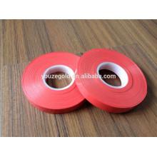 PVC/PE TIE TAPE, Garden Tie Tape for Binding Branch/Vine