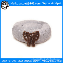 Top Sale Guaranteed Quality Cheap Pet Bed