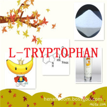 Nutritional Supplement Best Qualtiyfood Additive L-Tryptophan