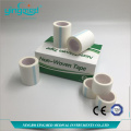 Medical Non woven Surgical tape