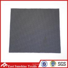 Personalisierte Vollfarbdruck Microfaser Tuch für Reinigung Schmuck