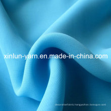 Islamic Chiffon Fabric Korea Chiffon Types of Blouse Fabric