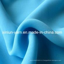 Исламская шифон Корея видах шифон блузка ткань