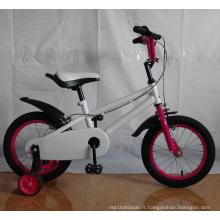 """Bicyclettes BMX pour enfants 12 """"/ 14"""" / 16 """"bon marché (FP-KDB116)"""