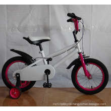"Cheap 12""/14""/16"" Children BMX Bicycles (FP-KDB116)"