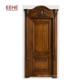 inserts wood door display stand, flat teak wood main door designs