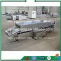 China Hochdruck Obst Gemüse Waschmaschine, Waschmaschine