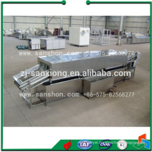 China High Pressure Fruit Vegetable Washing Machine,Washer