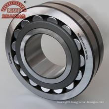 High Precision Spherical Roller Bearing (22308)