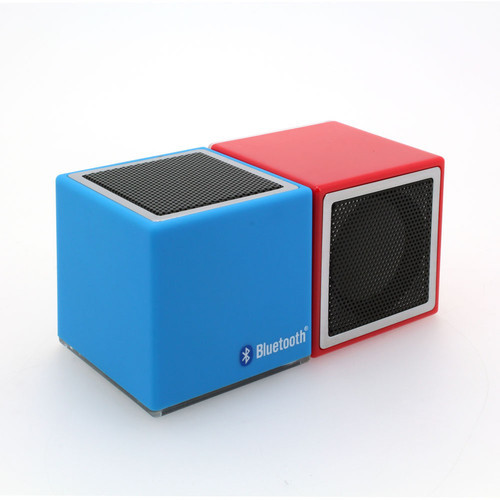 Bluetooth Phone Speaker