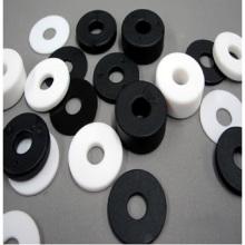 M3 Nylon Round  Flat Washers