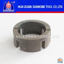 Hochwertiges Diamantsegment für Bohrkern-Bit (HZ396)