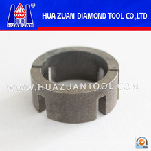 High Quality Diamond Segment for Drill Core Bit (HZ396)