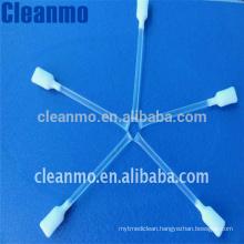 Printhead Cleanroom IPA Snap Swab(Factory direct price)