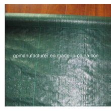 Cerca del silicio tejido PP con alta calidad