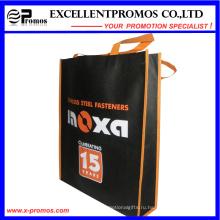 Поставка хозяйственной сумки Non сплетенной печати (EP-B6233)