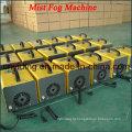 Sistemas de resfriamento por nebulização comerciais 1L / Min (YDM-2802)