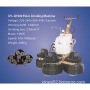 remarkable quality electrical stone grinding machine