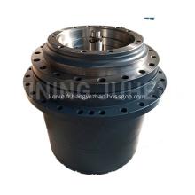 Réducteur de boîte de vitesse de voyage K9005007 DX255LC
