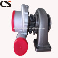 Engine spare parts turbocharger 3529040