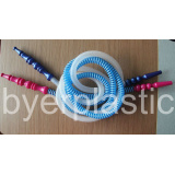 Hookah Hose Stock/Disposable Hookah Hose