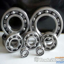suitable for Load handing machinery NACHI industry bearings 6313 series & deep groove ball bearing