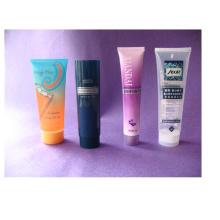 Fabricant de tubes cosmétiques