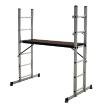 aluminum used scaffolding, scaffold staircase, aluminum platform ladder
