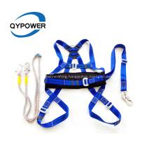 Full Body Safety Harness Belt