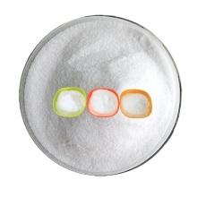 Заводская цена CAS83-49-8 Добавка гидезоксихолевой кислоты