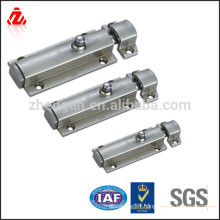 factory custom stainless steel blind bolt