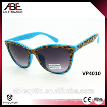 sun glasses polarized