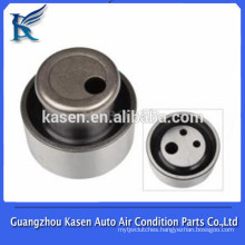timing belt tensioner pulley for fiat Lancia 5997325 60805833