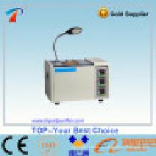 Appareil de contrôle spontané précis de point d'allumage d'huile commode (FP-706)