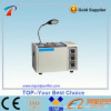 Genaue bequeme Öl-Zündpunkt-Tester (FP-706)