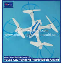 novelty product drones 2.4G 4CH 6axis 2017 best selling for play plastic mold/ mould novelty product drones 2.4G 4CH 6axis 2017 best selling for play plastic mold/ mould