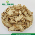 High Quality Chinese Angelica root herbs Dang Gui