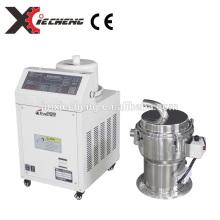 Chargeur automatique de trémie de vide de prix usine