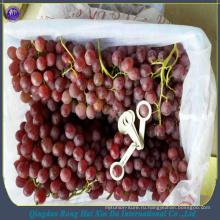 2017 новое прибытие свежий столовый виноград свежий красный виноград