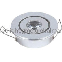 High Quality  New Aluminium  LED Ceiling Lamps