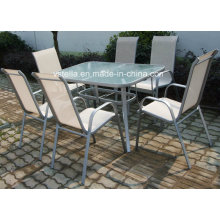 Outdoor Garden Patio Furniture Set