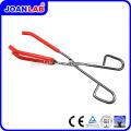 JOAN Laboratory Beaker Tongs AISI304