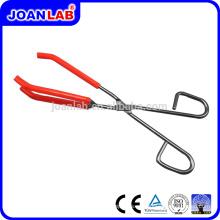 Pinceles para laboratorio JOAN Laboratory AISI304