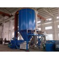 High Speed ​​Centrifugal Dichloor-fenoxypropionzuur Acid Mono-methylamine Zout Spray Dryer