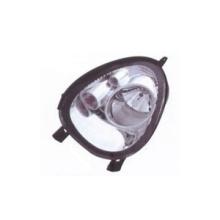Lámpara auto de la lámpara de la cabeza de la serie de Geely Panda