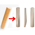 CNC Wood Lathe 4 axis